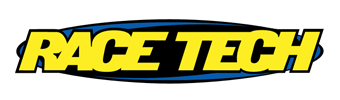 Race Tech logo